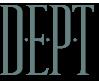 DEPT Logo